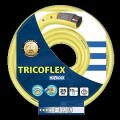 25 TUBO IRRIGAZIONE TRICOFLEX DIAMETRO INTERNO 12,5 MM
