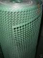 RETE PLASTICA ALTA 1 MT FORO 0,5X0,5 mm
