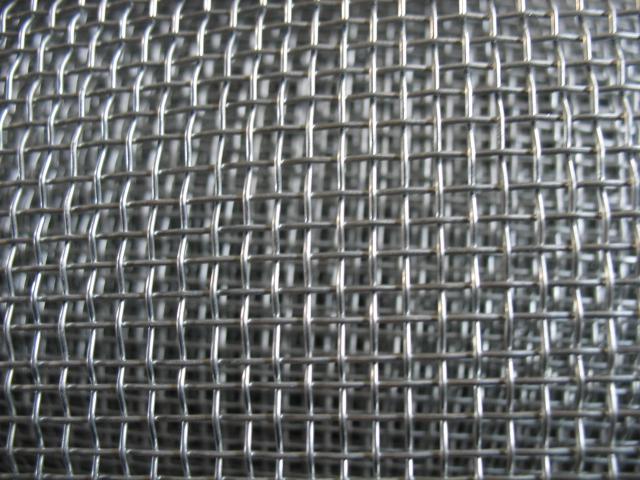 RETE METALLICA FILO 0,8 MM FORO 3X3mm ALTA 80 cm PREZZO AL METRO - Ferramenta Belleli
