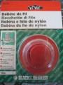 BOBINA RICAMBIO PER TAGLIABORDI BLACK & DECKER B&D A6050