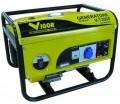 GENERATORE VIGOR V-T3000 4T 2 KW