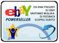 banner-ebay.png