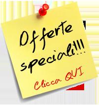 offerte-speciali.png